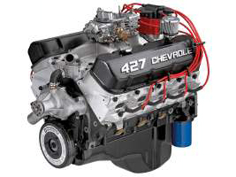 DF189 Engine